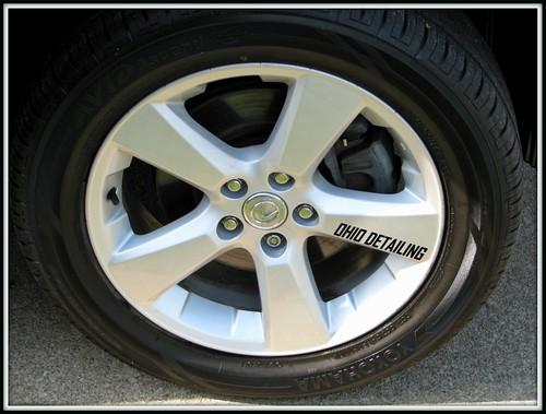 Ohio Detailing AutoSPA