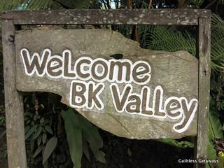 bk-valley.jpg
