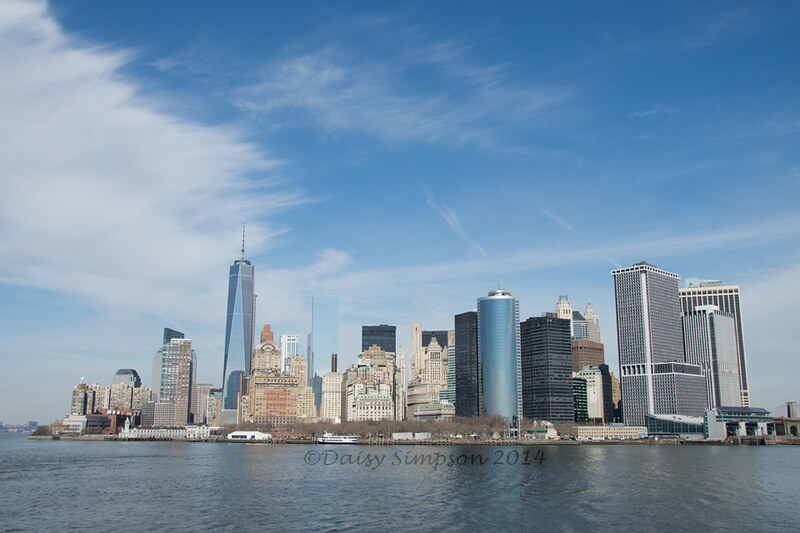 NYC D1 ferry_liberty-44