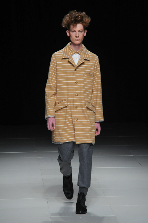FW14 Tokyo DISCOVERED008_Jonas Thorsen(Fashion Press)