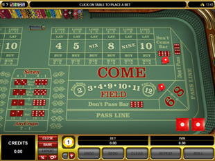 Casino mottoparty verkleidung