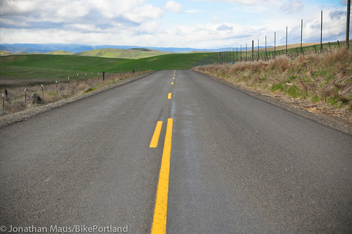 The Dalles - Day One-13