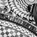 Patterns by i.am.stef