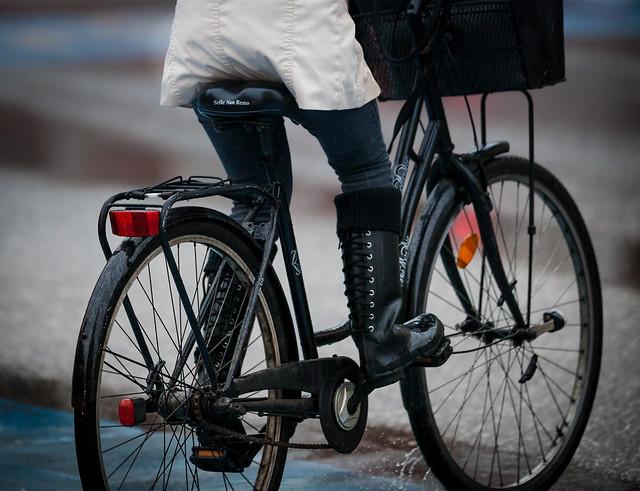 Copenhagen Bikehaven by Mellbin - 2014 - 0218