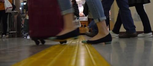 Kyoto feet 2
