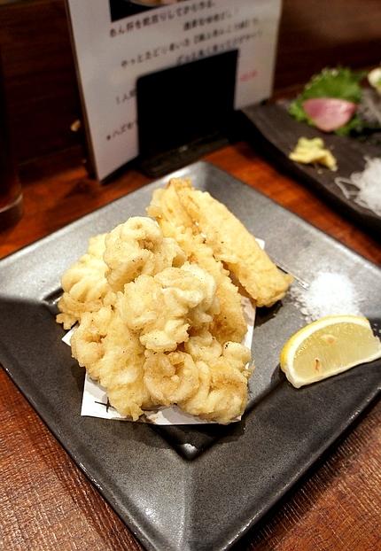 東京美食居酒屋14