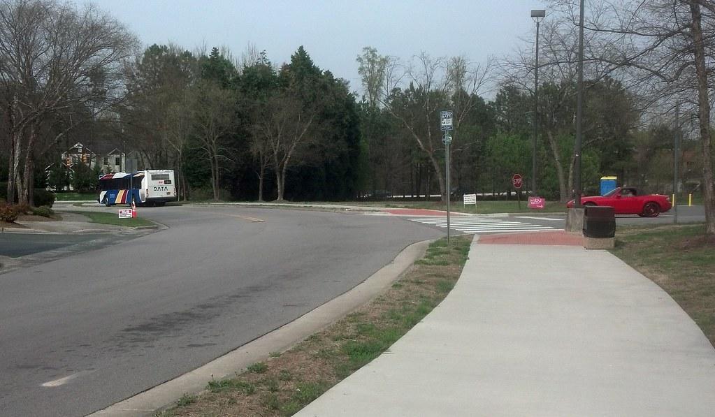 The Streets At Southpoint North Carolina Tripcarta