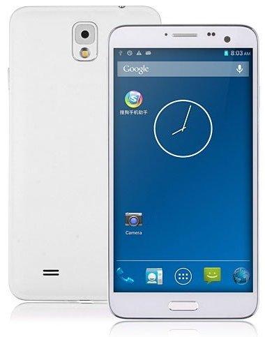 Ulefone N9000+