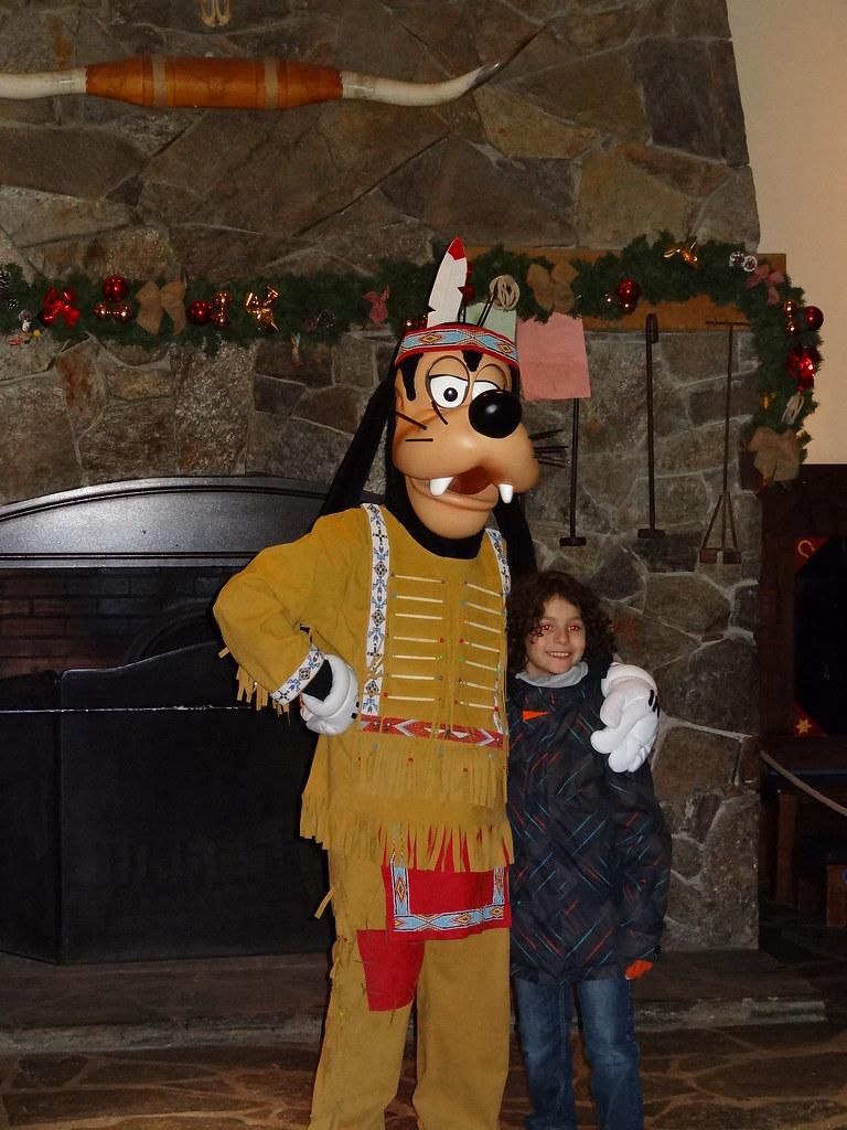 Un séjour pour la Noël à Disneyland et au Royaume d'Arendelle.... - Page 6 13875065824_6aed8c0fb2_b