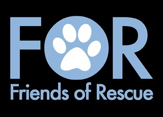 Friends of Rescue
