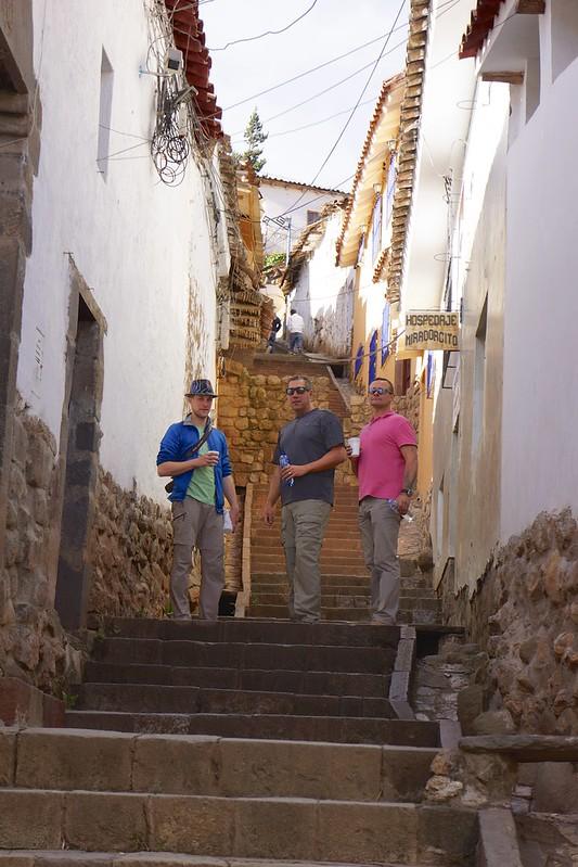 cuzco 72