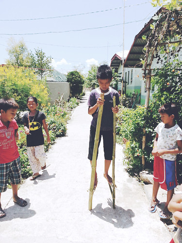 kids-gawad-kalinga-enchanted-farm