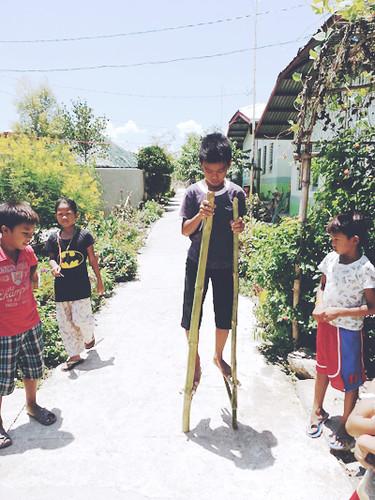 kids-gawad-kalinga-enchanted-farm