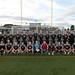 2010-2011 TRU Men's Soccer
