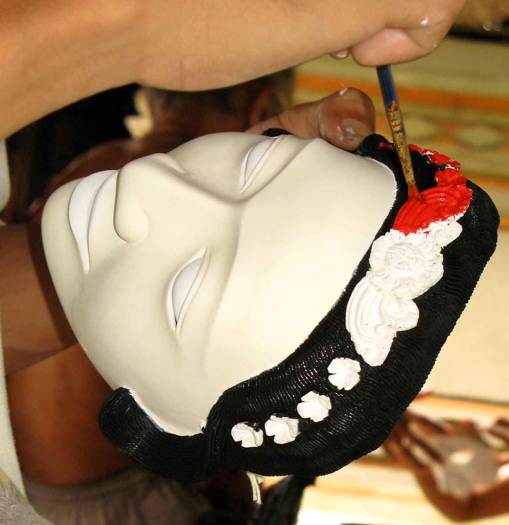 31. Batuan-mask-making-by-icbali-3