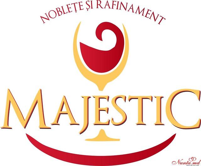 """""""MajestiC"""" - modern, deosebit, accesibil!  > """"MajestiC"""" - modern, deosebit, accesibil!"""