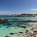 Corblets Bay (Martin Batt)