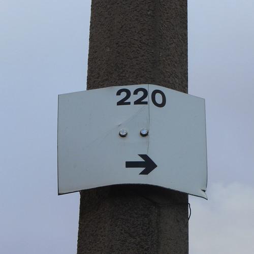 36 Cheetham Hill Road, Dukinfield