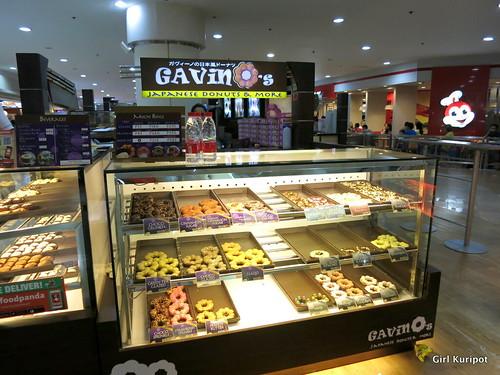 gavinos-donut.jpg