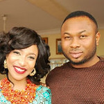 """I Treated Many STDs, My Marriage Based On Lies, Deceit, Scam\"" -Tonto Dikeh"