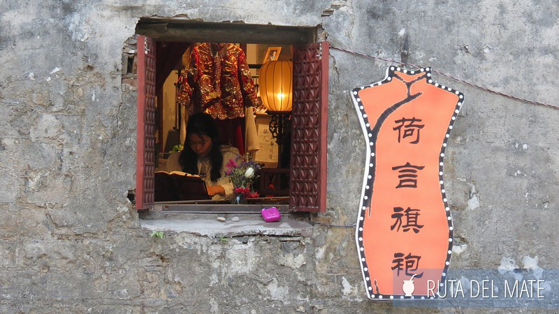 Suzhou China (8)