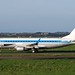 C-FRQP ERJ175 Ex LOT by corrydave