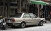 Yue Loong Nissan Sentra