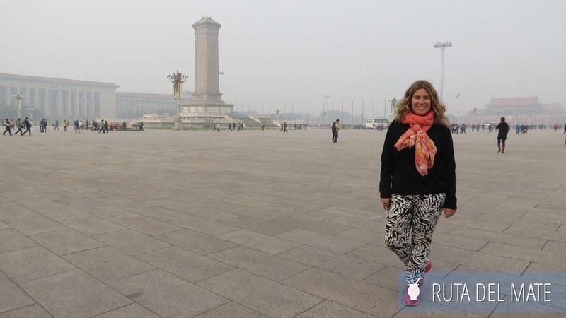Beijing Pekin China (20)