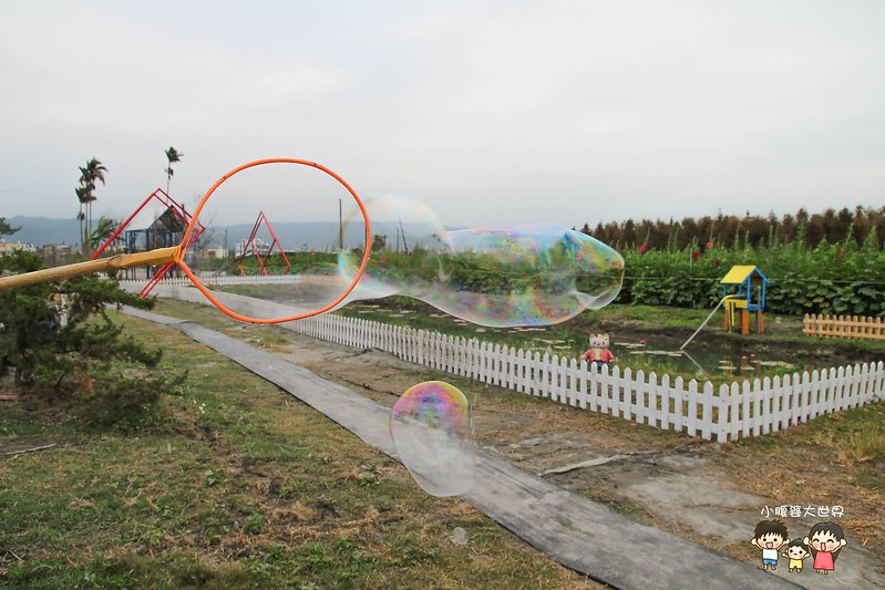 彰化田中窯空拍 091