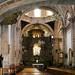 Templo de San Francisco de Asís, interior por fedewerner