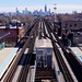 CTA Chicago by drew*in*chicago