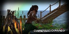 CorneliusCollazo-001a