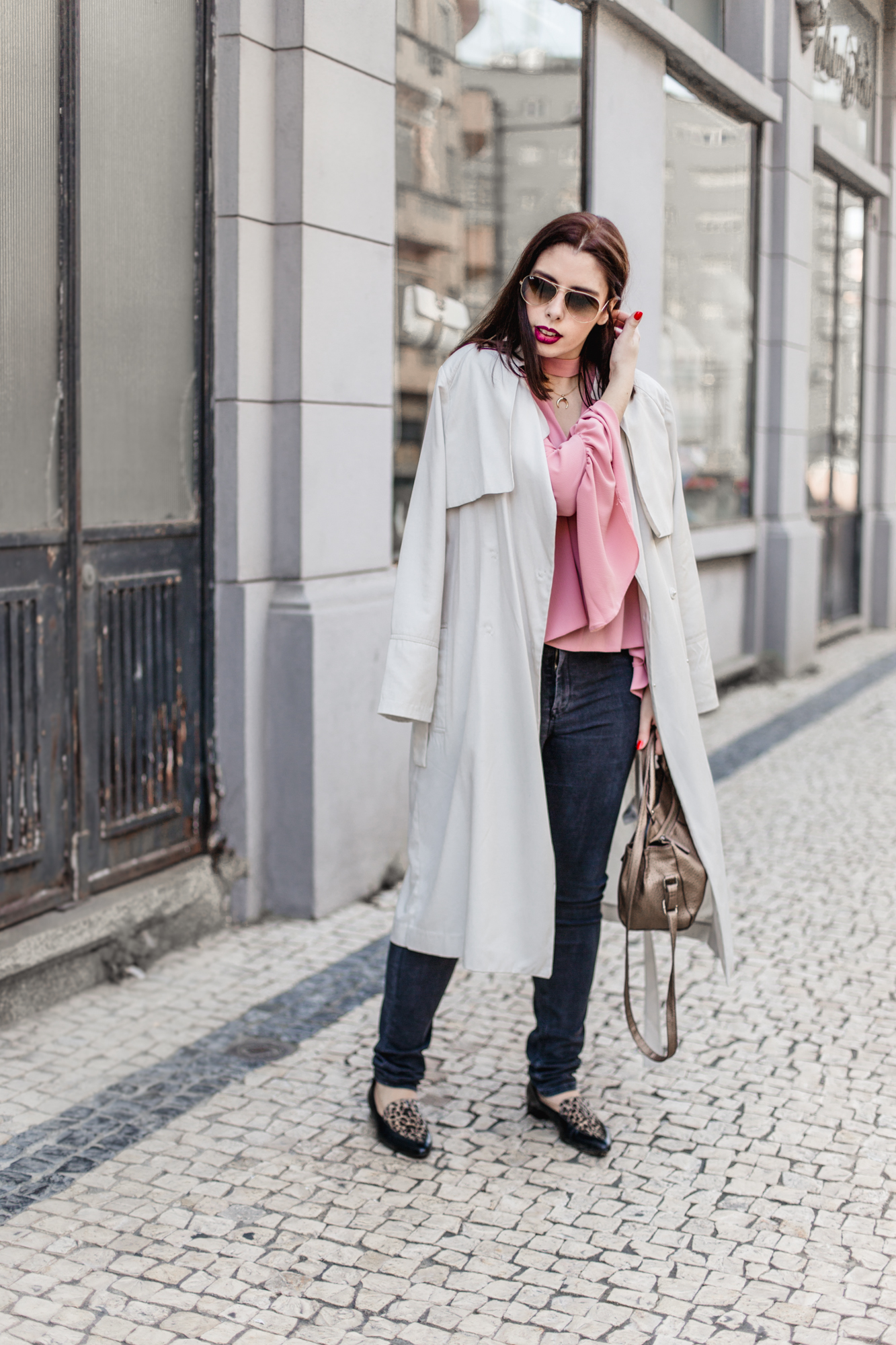 look-pink-ruffles