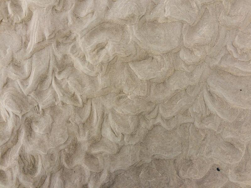 texture-tasmania-beach-sand