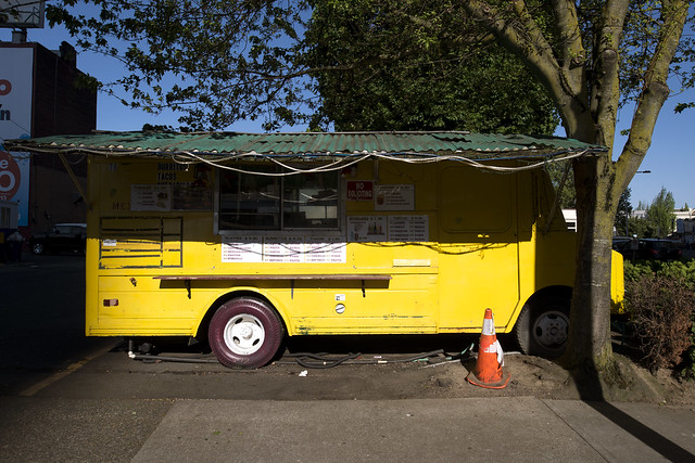 Portland Cars Trucks Craigslist Autocars Blog