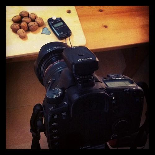 Dedicando un rato al #microstock #12horas12fotos