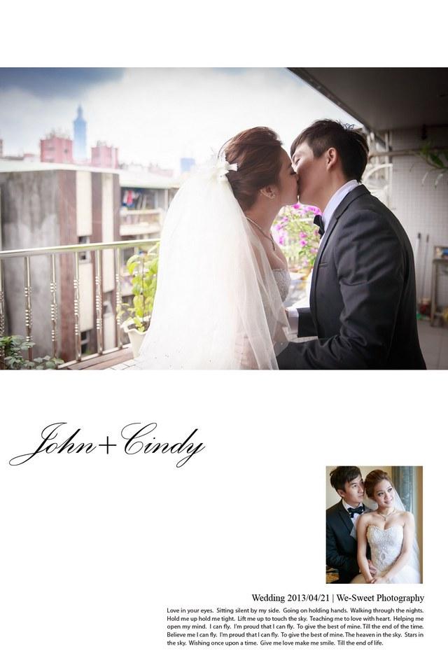 喜恩婚禮記錄-0041.jpg