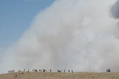 Black Forest Fire-33.jpg