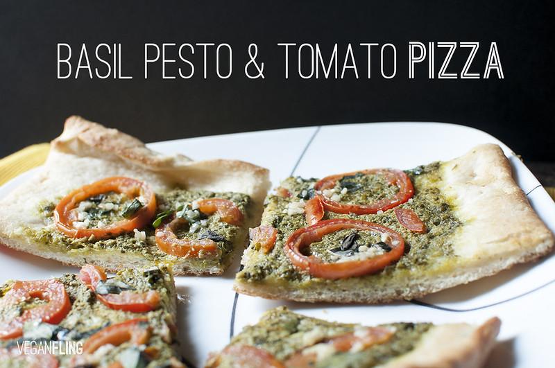 pestotomatopizza1_veganfling