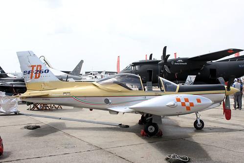 CSX55134