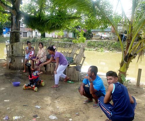 Papua13-Sorong-Quartier-Riviere (4)