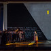 The Royal Opera's Simon Boccanegra © ROH / Clive Barda 2013