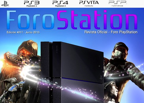 ForoStation11-b