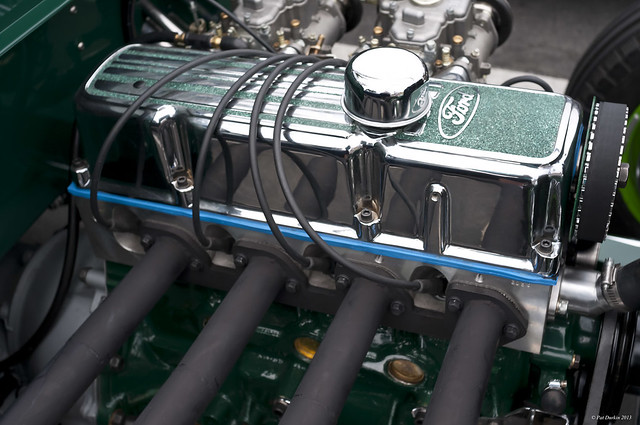 B Acb Z on Ford Pinto Engine Weight