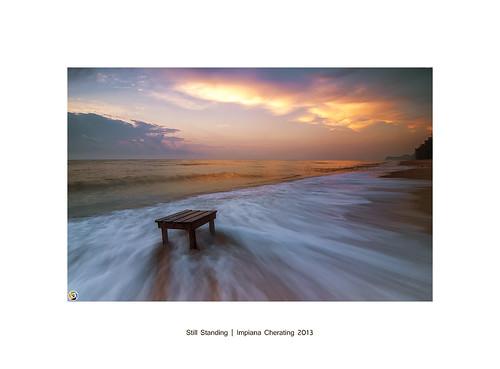 sea seascape nature sunrise ilovenature wave hitech naturephotography amazingnature hitechfilter hitechgnd9s