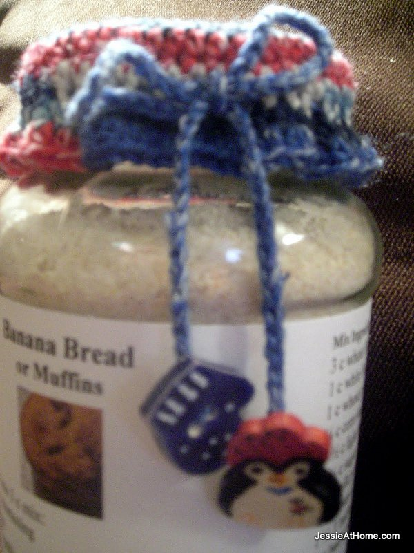 Crochet-Jar-Top-Close-Up