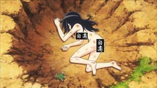 Watamote_anime_reaction_ep02_002
