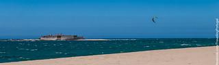 Billede af Praia de Moledo. praia beach portugal foto iglesia playa fotografia turismo norte vianadocastelo atlantico minho caminha moledo