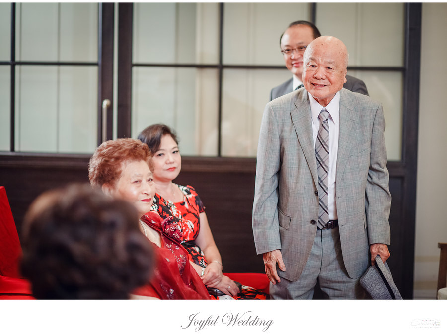 Jessie & Ethan 婚禮記錄 _00022