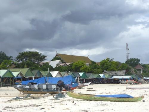 Sulawesi13-Bira-jour (10)